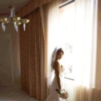 Wedding Dresses, Destinations, Fashion, dress, Bride, Destination