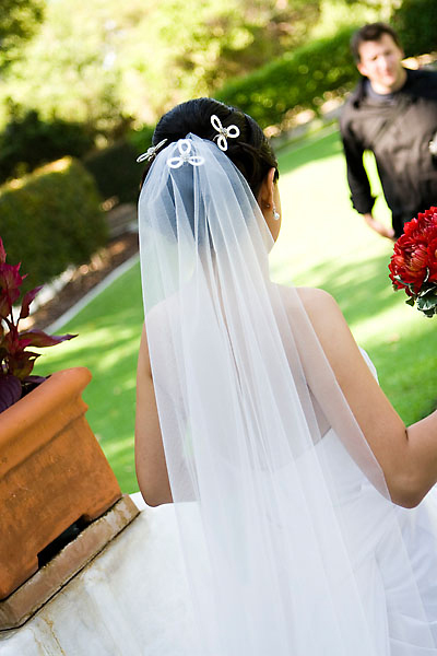 Beauty, Veils, Fashion, Hairpin, Veil, Hairpins