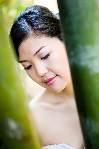Beauty, Makeup, Hair, Bridal portrait