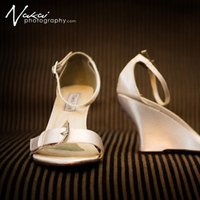 Shoes, Fashion, Photographer, Kenny nakai photography