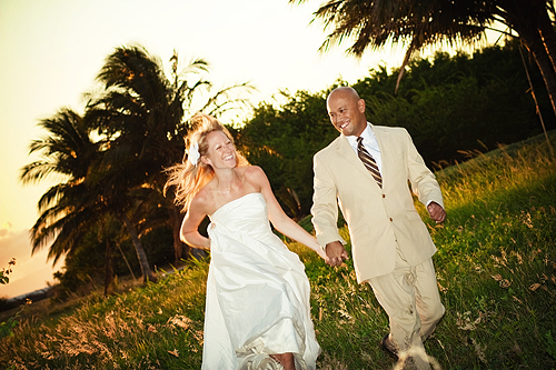 Photography, Destinations, Wedding, Destination, Pix of life gina and mike goldman