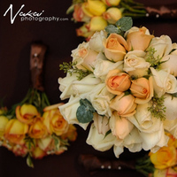 Flowers & Decor, Flowers, Kenny nakai photography