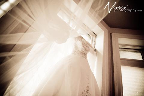 Wedding Dresses, Veils, Fashion, dress, Veil, Wedding, Photographer, Kenny nakai photography