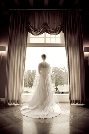 Wedding Dresses, Fashion, dress, Window, Rebecca wilkowski photography