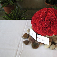 Stationery, Place Cards, Centerpiece, Cocktail hour, Placecards