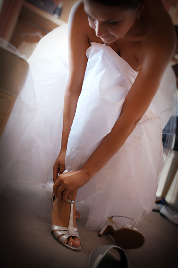 Bride, Photography i love
