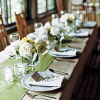 Reception, Flowers & Decor, Decor, green, Photography i love