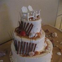 Cakes, cake