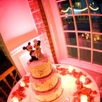 Cakes, cake, Disney, Mickey mouse