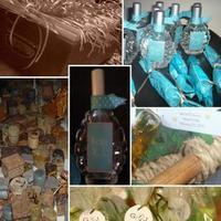 Favors & Gifts, favor, Favors, Wedding, Details, Tags, Pour etre joli