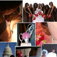 Beauty, Makeup, Winter, Wedding, Design, Artistry, Monograms, Pour etre joli, Washington, Dc