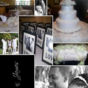 Ceremony, Planning, Flowers & Decor, Favors & Gifts, Cakes, Favors, Wedding, Design, Pour etre joli