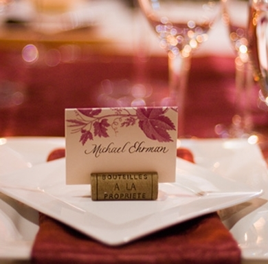 Reception, Flowers & Decor, Calligraphy, Stationery, Invitations, Cards, Laura hooper calligraphy, Place