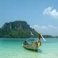Honeymoon, Destinations, Honeymoons, The