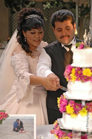 Cakes, cake, Cakecutting