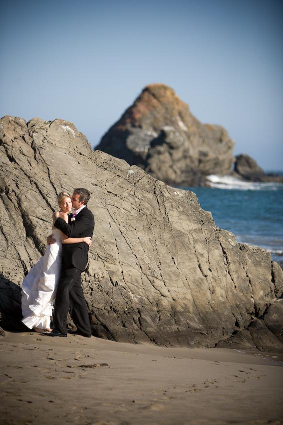 Portrait, Bride and groom, Gb photographers