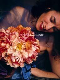 Flowers & Decor, Flower