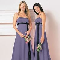 Bridesmaids Dresses, Wedding Dresses, Fashion, purple, dress, Bridesmaid