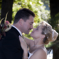 llc, Formals, Marlene way photography