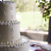 Cakes, cake, Wedding, llc, Marlene way photography