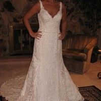 Bride, ivory, Gown, Sale, 8, 4, Size, 2be