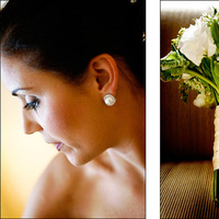 Beauty, Flowers & Decor, white, Bride Bouquets, Flowers, Bouquet, Hair, Pen carlson fine art photography