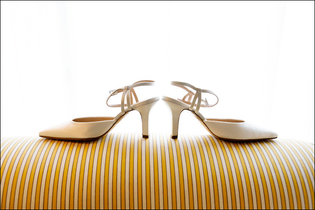 Shoes, Fashion, Pen carlson fine art photography