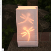 Reception, Flowers & Decor, Decor, Luminaries
