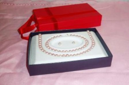 Jewelry, Bridesmaids, Bridesmaids Dresses, Fashion, Pearls