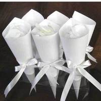 Ceremony, Flowers & Decor, Favors & Gifts, Favors, Ceremony Flowers, Flowers