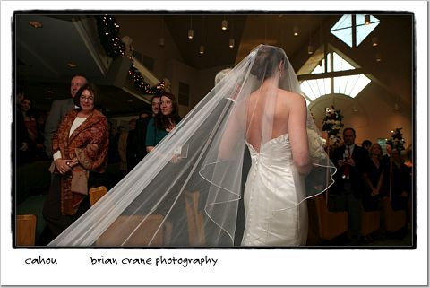 Ceremony, Flowers & Decor, Wedding Dresses, Veils, Fashion, dress, Veil, Crowning glory designs candi merle, Glory, Crowning, Candi, Merle