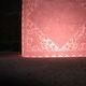 1375013882 small thumb 0ec292ff4d41b7efcd6e67ac96e1efd0
