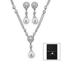 Jewelry, Bm