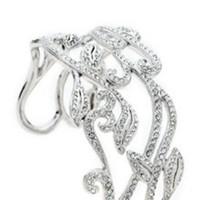 Jewelry, Bracelets, Bracelet