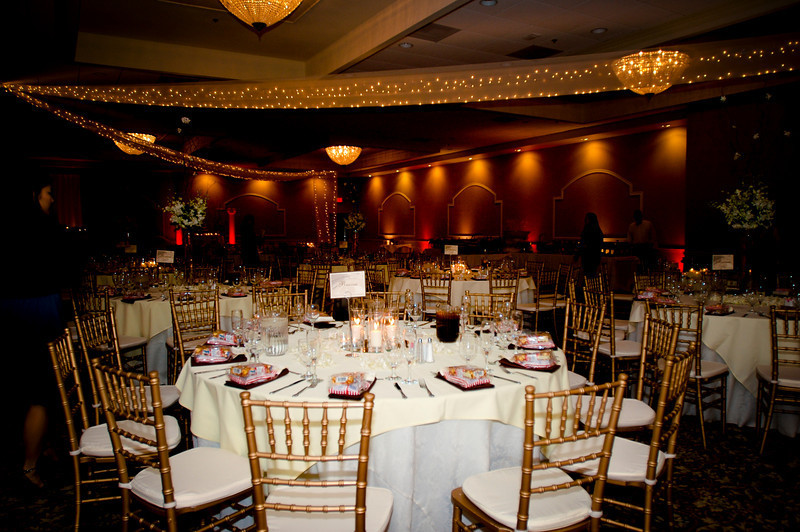 Reception, Flowers & Decor, red, brown, Decorations