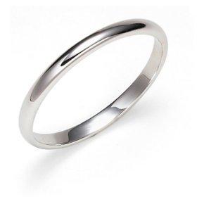 white, gold, Wedding, Ring, Band