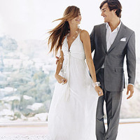 Wedding Dresses, Fashion, dress, Men's Formal Wear, Bride, Groom, Suit