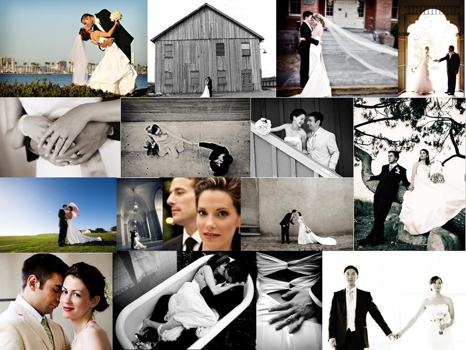 Bride, Groom, Inspiration board, Photography i love