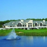 Indian pond country club