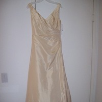 Wedding Dresses, Fashion, dress, Ttd