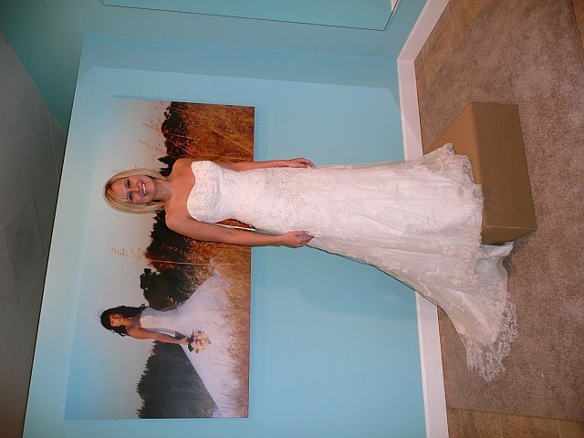 Wedding Dresses, Fashion, dress, Of, My, Picture, Favorite, Another