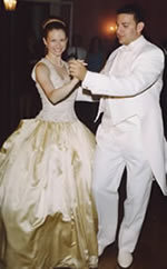 Dance, Wedding, Dancing, First, Ballroom, Lessons, The wedding dance specialists