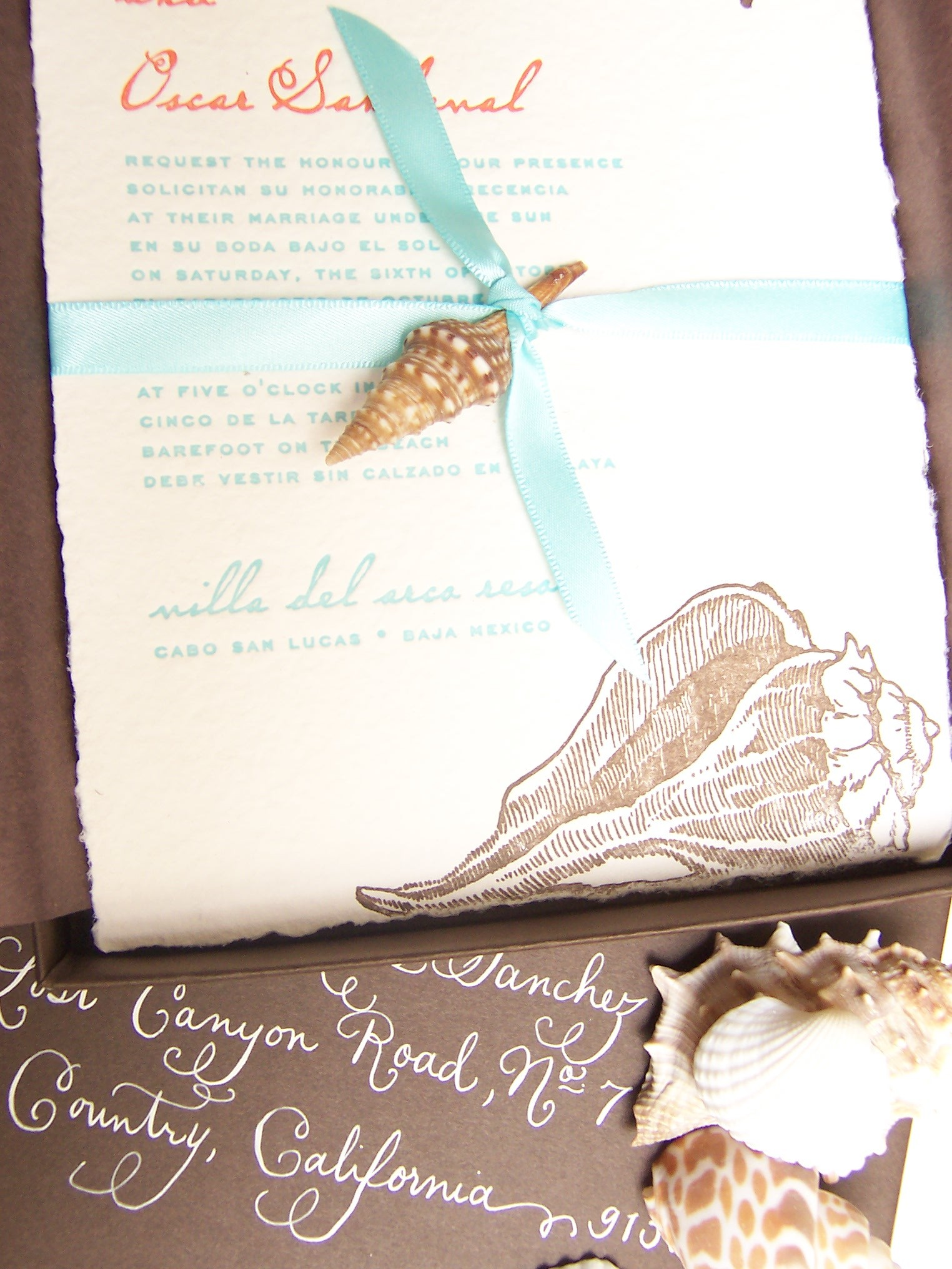 Calligraphy, Stationery, Invitations, Laura hooper calligraphy, Envelopes