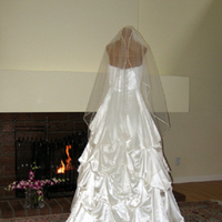 Wedding alterations by mahtab