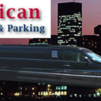 American parking and limo service