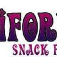 California snack foods inc