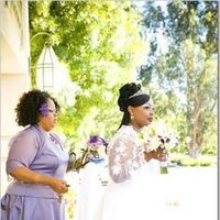 Wedding Dresses, Fashion, purple, dress, Pre-ceremony