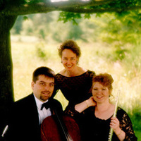 Windsong trio