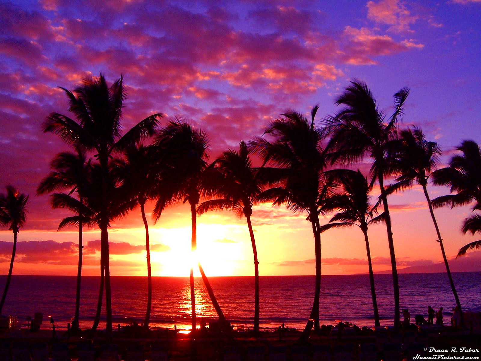 Destinations, Hawaii, Maui
