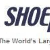 Shoebuycom